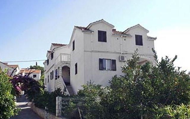 Villa Dinka - Sutivan AP3 (2+2)
