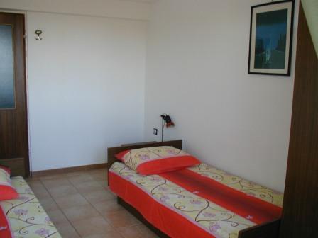 Apartman Rossa - Banjole (4+2)