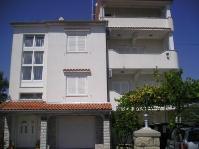 Apartmani Mlacović AP1 - Palit (4+0)