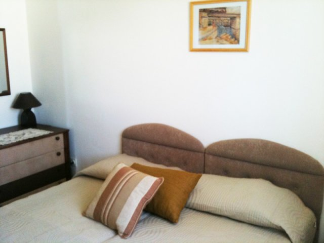 Apartmani Bellevue - Ravni A4 (4+0)