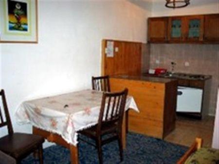 Apartmani Albina AP3 - Draga Bašćanska (2+1)