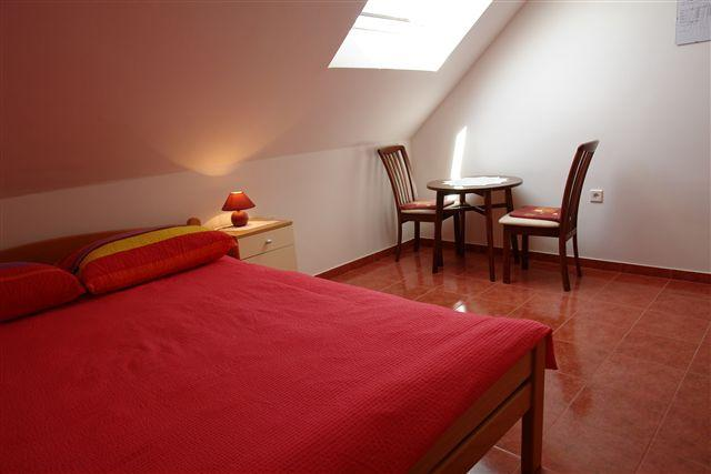 Apartmani Pivac - Tisno Soba (2+0)