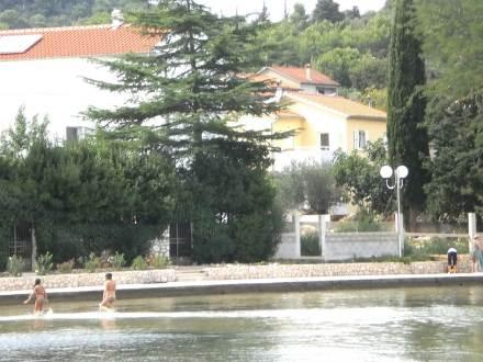 Villa Daira - Preko (5+2)