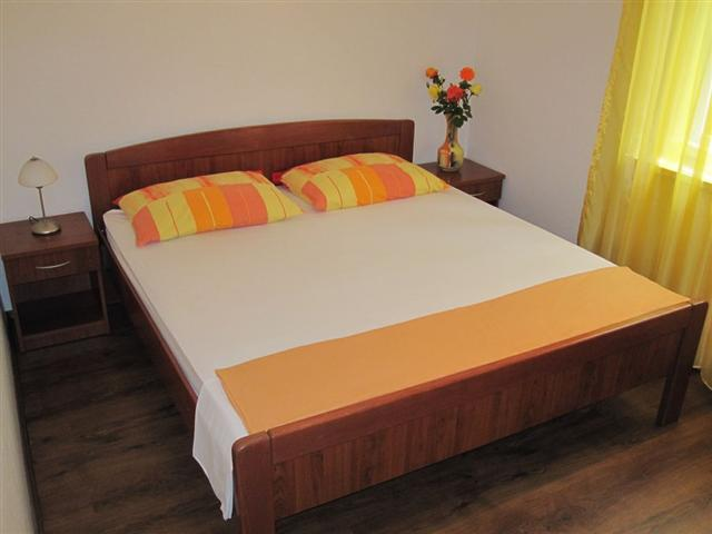 Apartman Javorska - Kaštel Štafilić Soba 1 (2+2)