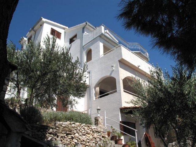 Apartmani Bonaca - Maestral