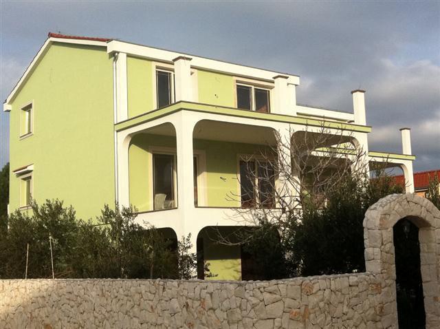 Apartmani Periš - Sevid AP4 (5+1)