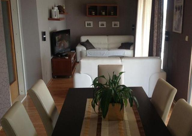 Happy day apartment - Suhi potok - Dugi Rat AP1 (8+2)