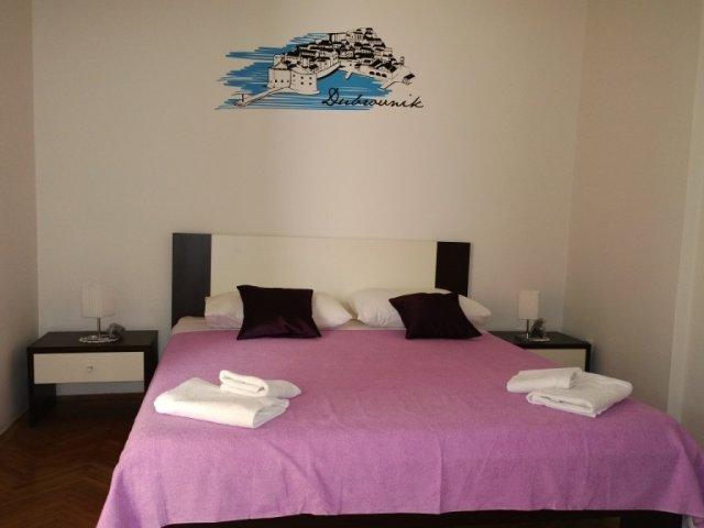 Apartmani Lira - Mlini A3 (2)