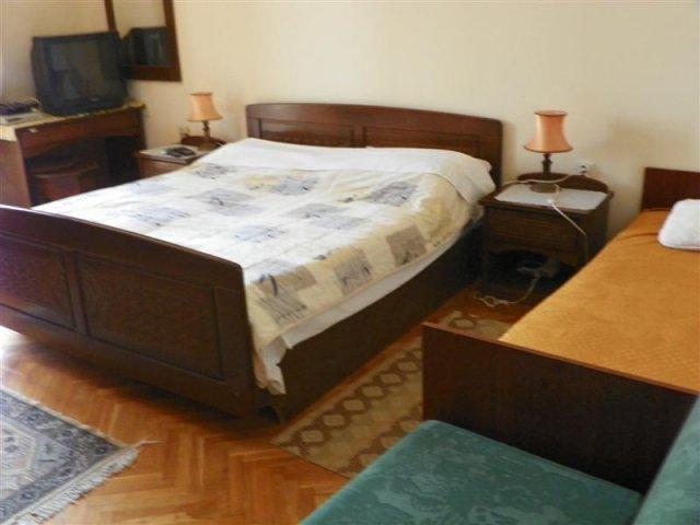 Apartmani i sobe Grizilo - Ičići Soba 5, 6 (2+1)