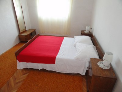 Apartman Roza - Vinišće (5+0)