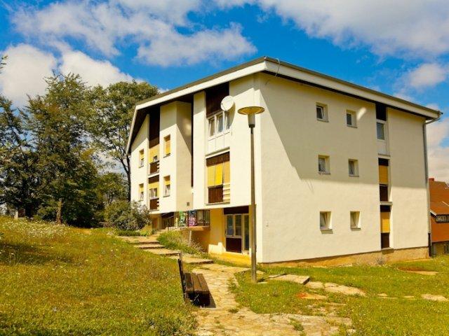 Apartman Špehar - Plitvička Jezera (5+1)