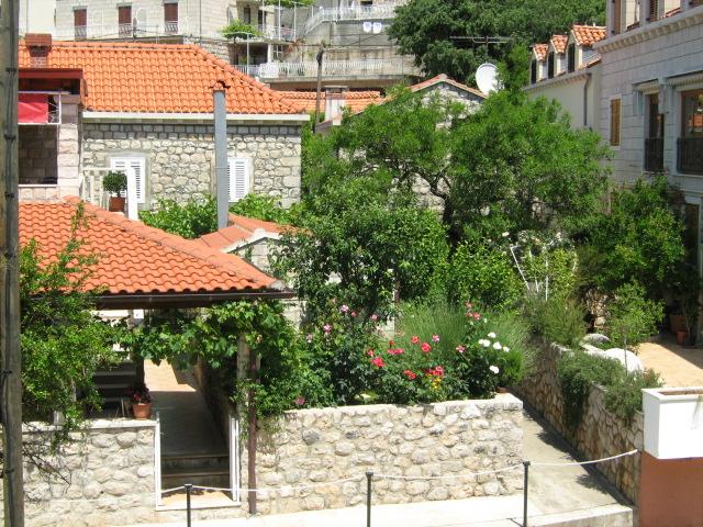 Apartman Boris - Dubrovnik AP2 (4+0)