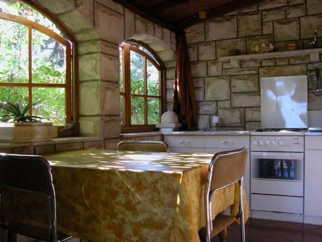 Apartman Arapovic - Splitska otok Brač AP2 (2+2)