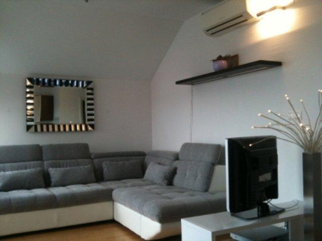 Apartman Lora - Trogir (2+3)