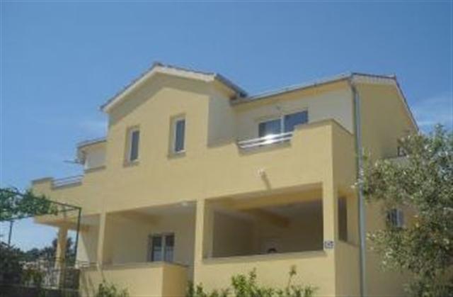 Apartmani Ivana - Sevid AP1 (5+0)