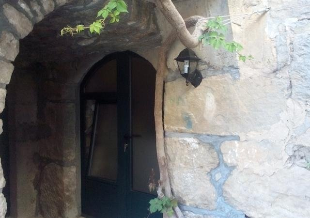 Apartman Cottage Melita - Babino Polje AP2 (2+1)