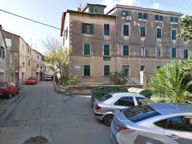 Apartman Škobalj - Split (4+2)