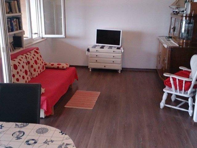 Apartman Mia - Omiš (4+2)