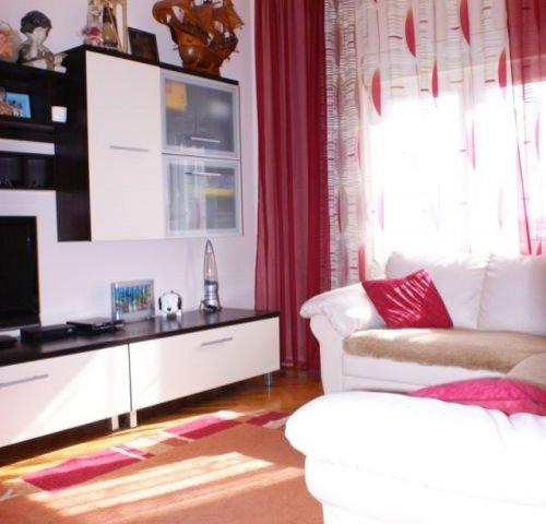 Apartman Mate - Kaštel Stari (6+2)