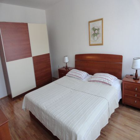 Apartman Fra Bonina - Split (4+0)