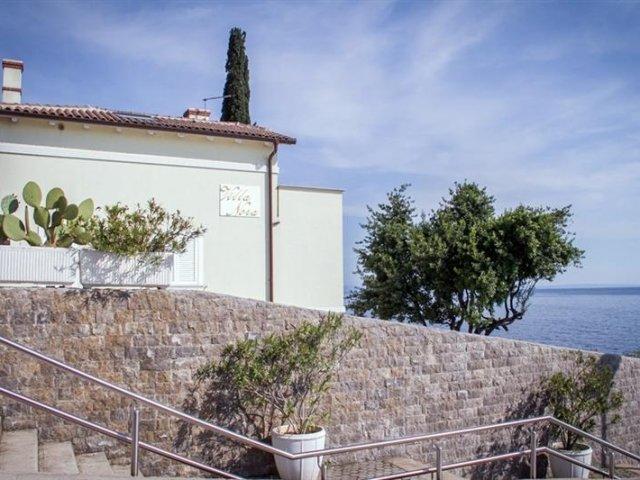 Villa Nora - Rijeka AP2 (2+2)