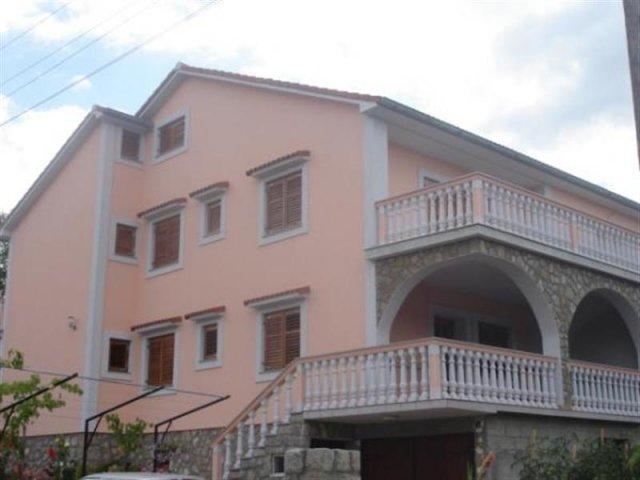 Apartmani Petrović - Šilo Otok Krk Studio AP4 (2+0)