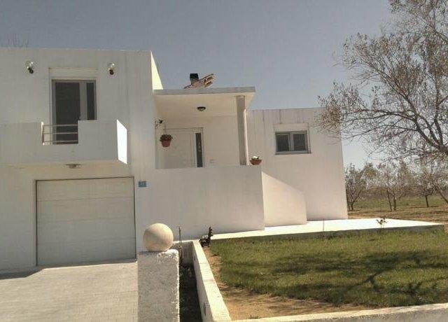 Kuća za odmor Ana - Privlaka (6+2)