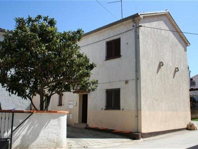 Apartman Doris - Medulin (4+1)