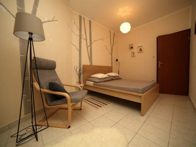 Apartman Dandelion - Fažana, Istra (2+2)