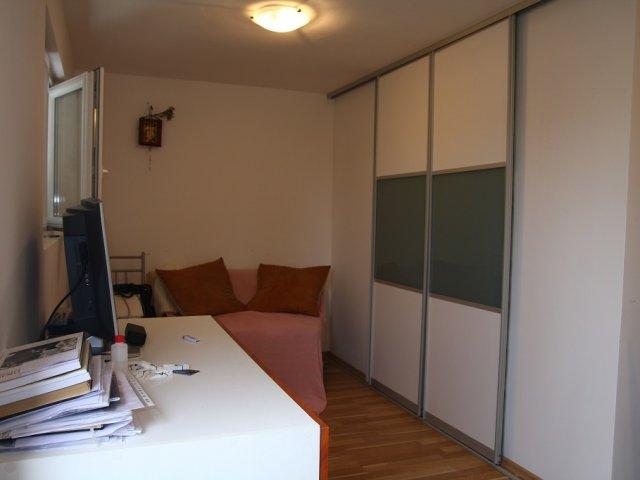 Studio apartman 3 Adria Split (2+1) s parkingom