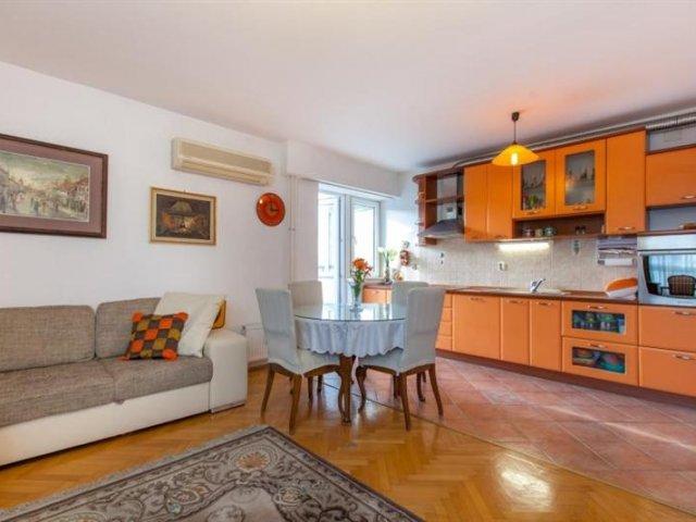 Apartman Fabris - Split (4+2)