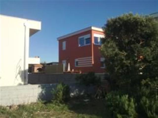 Apartmani Sanja - Zaton AP2 (2+3)