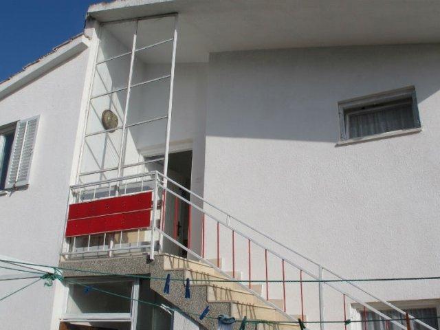 Apartmani Vesna i Miso - Primošten AP1 (6+2)
