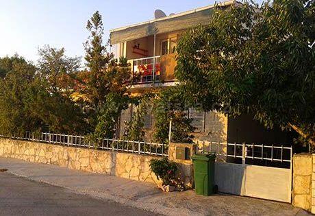 Apartmani Vesna i Miso - Primošten AP2 (6+2)