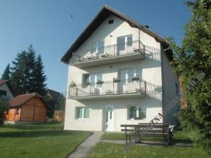 Apartman Milena - Zlatibor AP1 (2+2)
