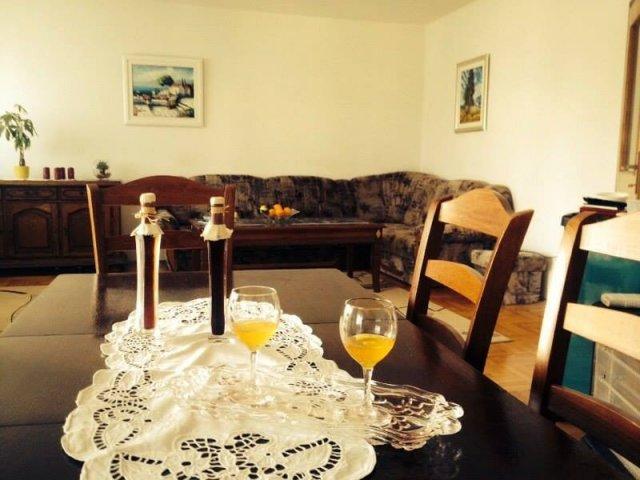 Apartman Kasalo - Kaštel Stari AP3 (6+2)