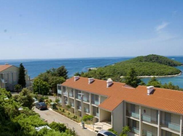 Resort Belvedere apartmani - Vrsar GARANCIJA NAJNIŽE CIJENE