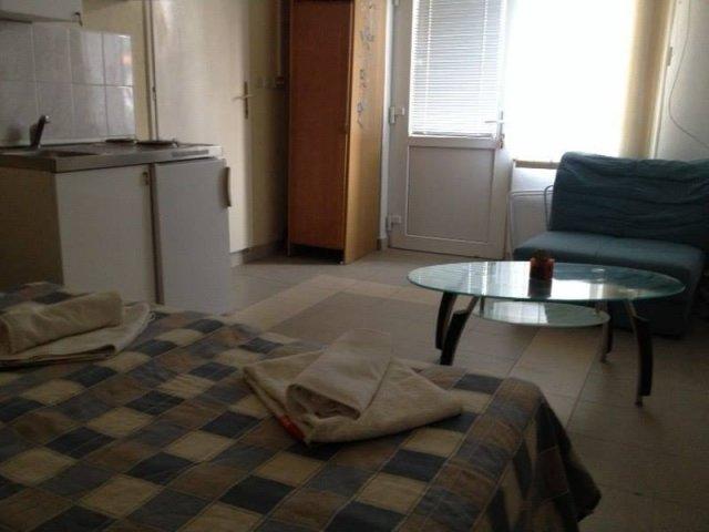 Apartman Kasalo - Kaštel Stari Studio AP2 (2+0)