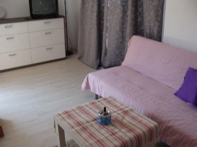 Apartmani Mamic - Molunat Studio AP5 (2+2)