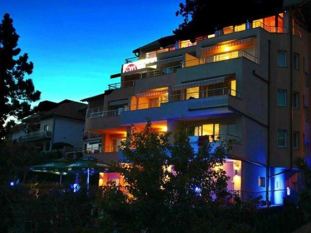 Hotel Villa Magdalena Krapinske Toplice GARANCIJA NAJNIŽE CIJENE