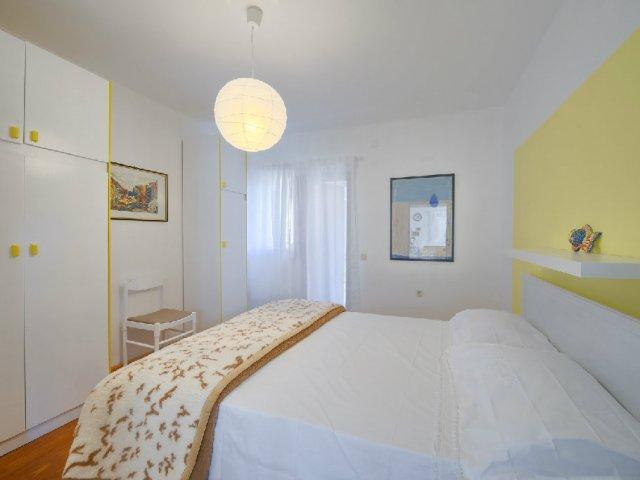 Apartman Zara - Vinkuran (4+2)