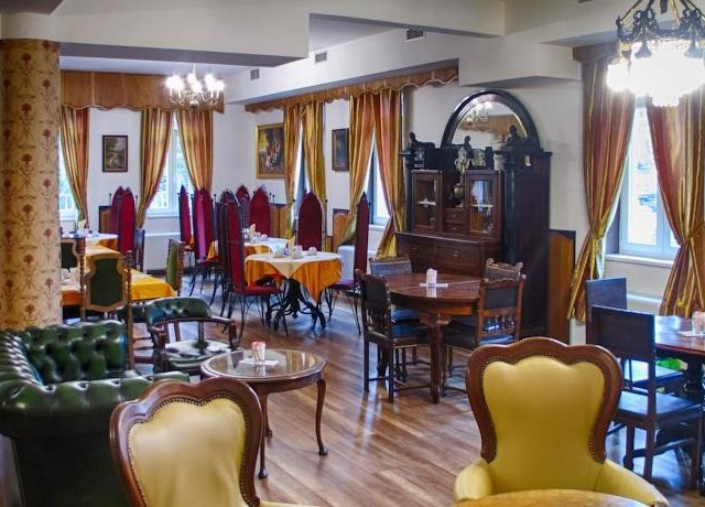 Hotel Puntijar Zagreb GARANCIJA NAJNIŽE CIJENE