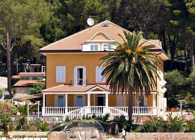 Villa Kredo Mali Lošinj Čikat GARANCIJA NAJNIŽE CIJENE