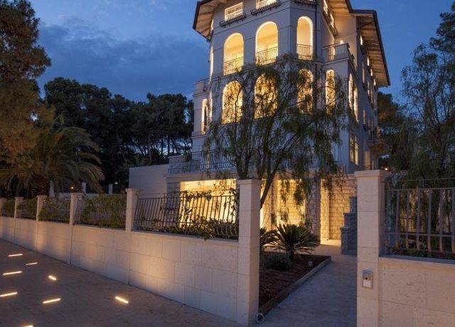 Villa Hortensia Mali Lošinj GARANCIJA NAJNIŽE CIJENE