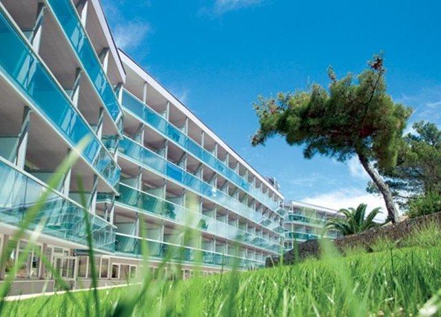 Wellness Hotel Aurora Mali Lošinj GARANCIJA NAJNIŽE CIJENE
