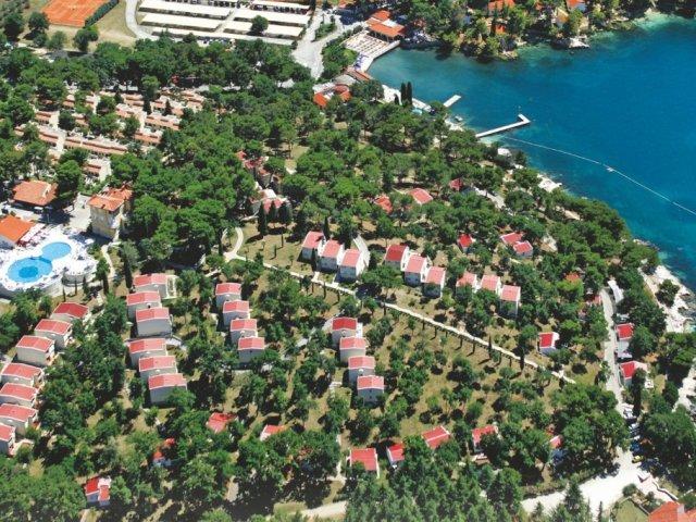Apartmani Laguna Bellevue Poreč GARANCIJA NAJNIŽE CIJENE