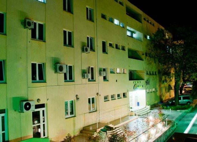 Omladinski Hostel - Split GARANCIJA NAJNIŽE CIJENE