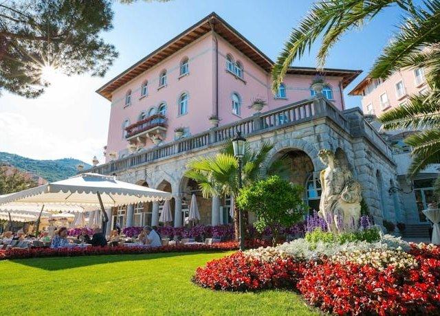 Hotel Milenij - Opatija GARANCIJA NAJNIŽE CIJENE