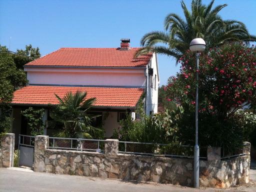 Apartman Sonja - Stari Grad (4+1)