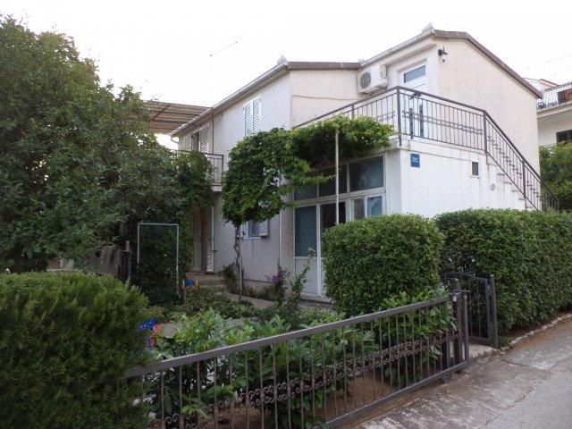 Apartman Lasić - Lozica, Rogoznica (4+2)